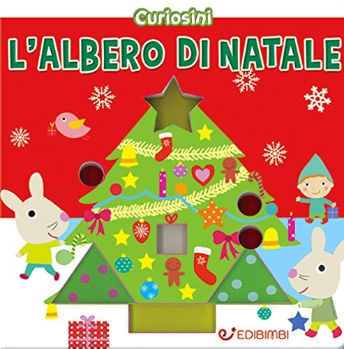 Curiosini - L'Albero di Natale