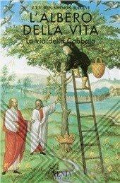 L'Albero della Vita - La via della Cabbala