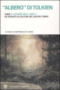 """""""Albero"""" di Tolkien"""