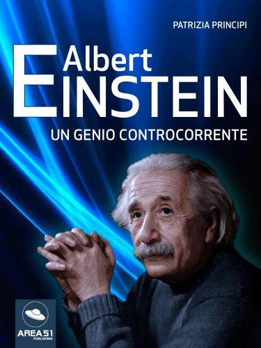 Albert Einstein (eBook)
