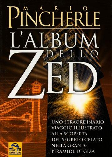 L'Album dello Zed