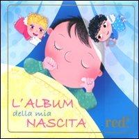 L'Album della Mia Nascita