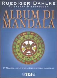 Album di Mandala