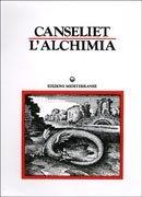 L'Alchimia - Cofanetto 2 Volumi