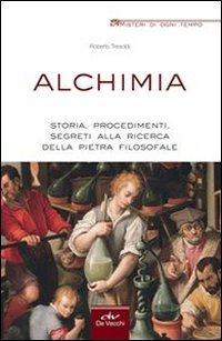 Alchimia (eBook)