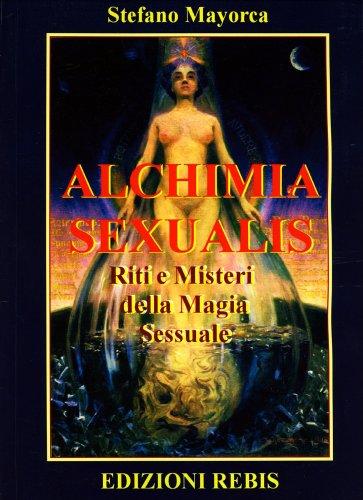 Alchimia Sexualis