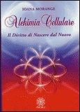 Alchimia Cellulare