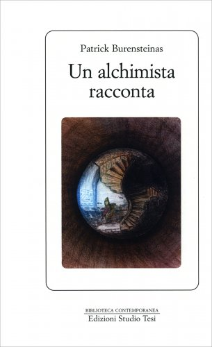 Un Alchimista Racconta