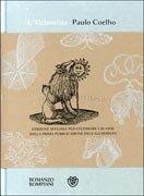 L'Alchimista - Edizione Speciale 20 Anni