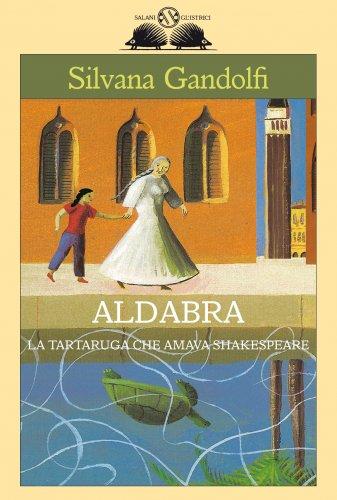 Aldabra (eBook)