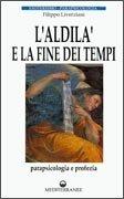 L'Aldilà e la Fine dei Tempi