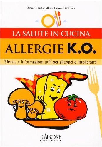 Allergie K.O.
