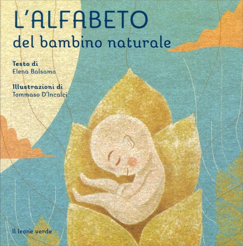 L'Alfabeto del Bambino Naturale