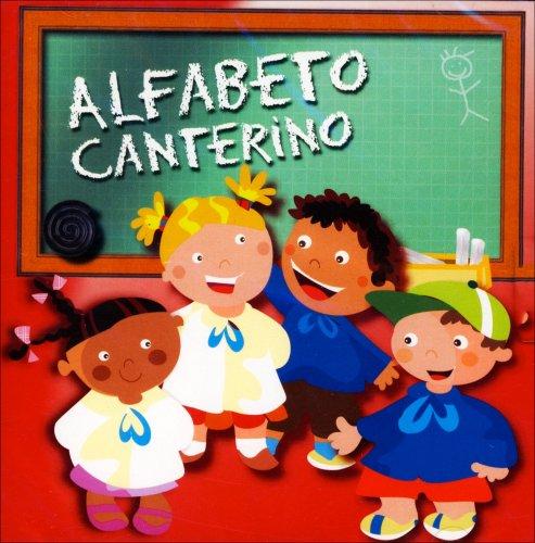 Alfabeto Canterino