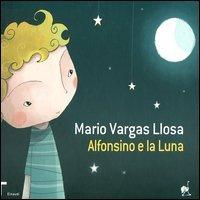 Alfonsino e la Luna