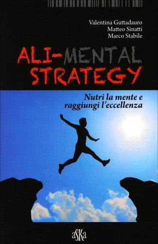 Ali-Mental Strategy