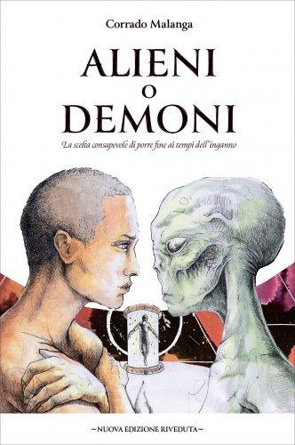 Alieni o Demoni