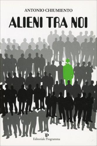Alieni tra Noi