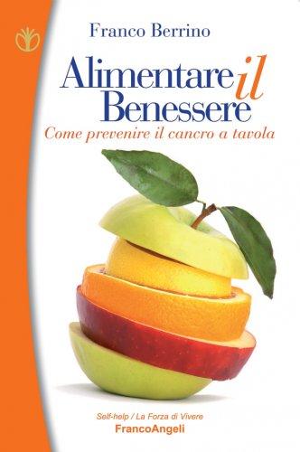 Alimentare il Benessere (eBook)