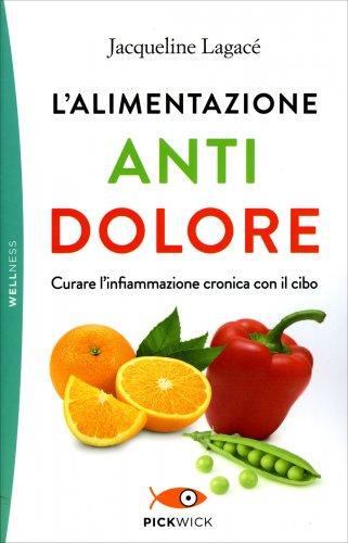 L'Alimentazione Antidolore