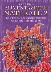 Alimentazione Naturale 2 (eBook)