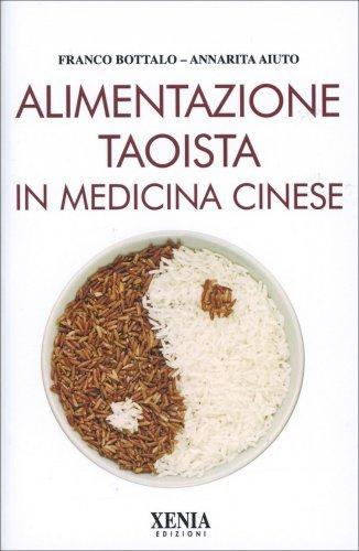 Alimentazione Taoista