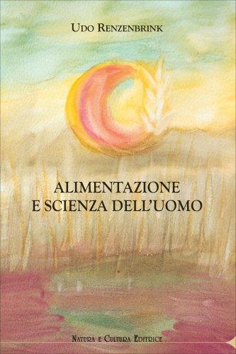 Alimentazione e Scienza Spirituale