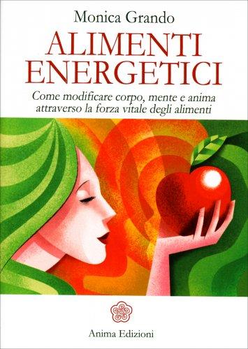Alimenti Energetici