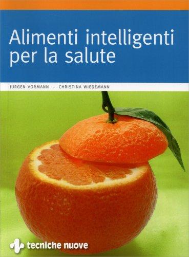 Alimenti Intelligenti per la Salute