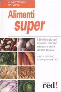 Alimenti Super