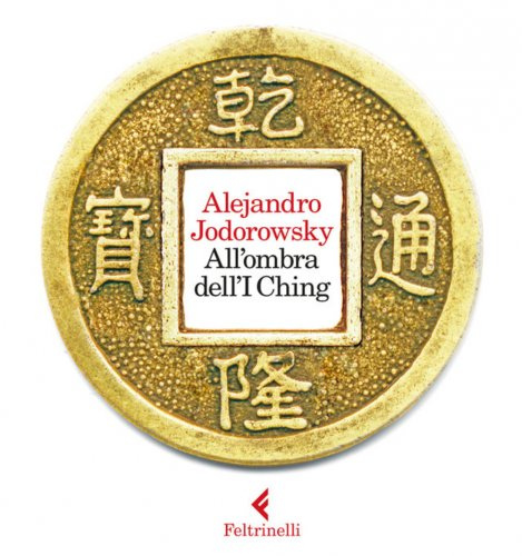 All'Ombra dell'I Ching (eBook)