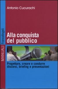 Alla Conquista del Pubblico (eBook)