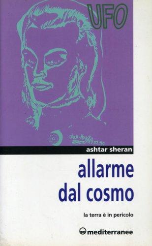 Allarme dal Cosmo