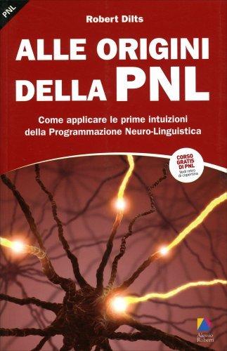Alle Origini della PNL