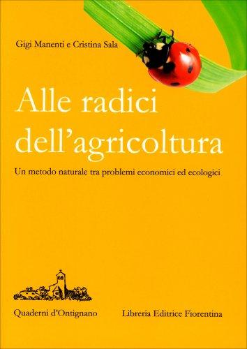 Alle Radici dell'Agricoltura
