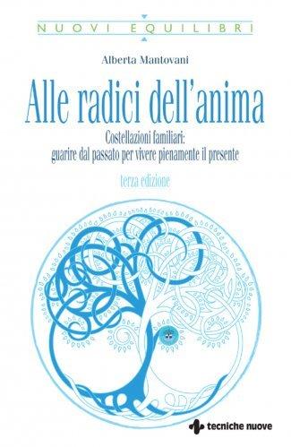 Alle Radici dell'Anima (eBook)