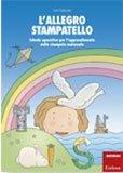 L'Allegro Stampatello