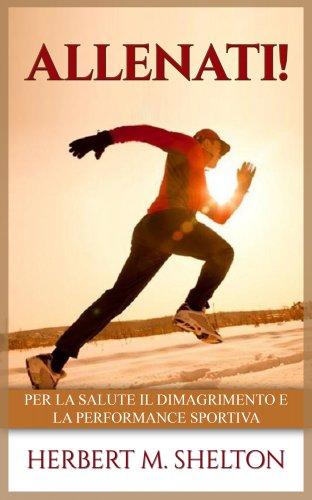Allenati! (eBook)