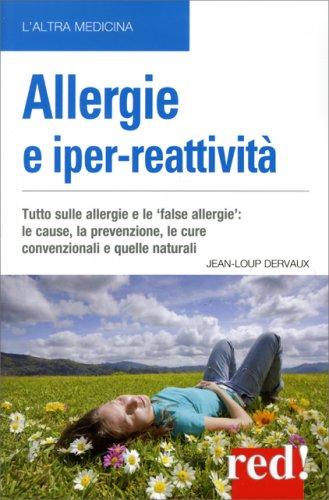 Allergie e Iper-Reattività