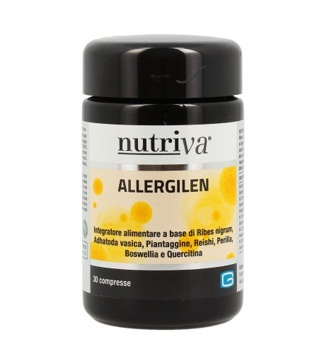 Allergilen