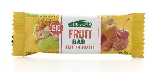 Barretta Tutti Frutti