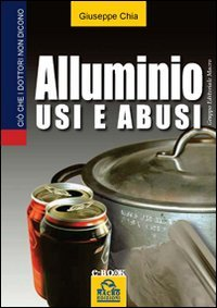 Alluminio Usi e Abusi (eBook)