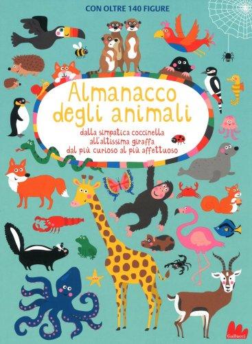 L'Almanacco degli Animali