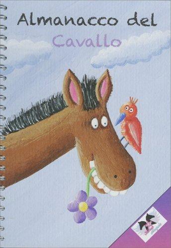 Almanacco del Cavallo