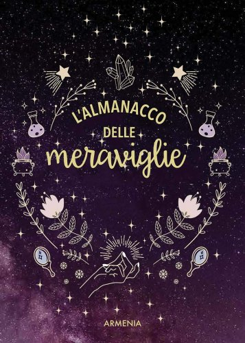 L'Almanacco delle Meraviglie