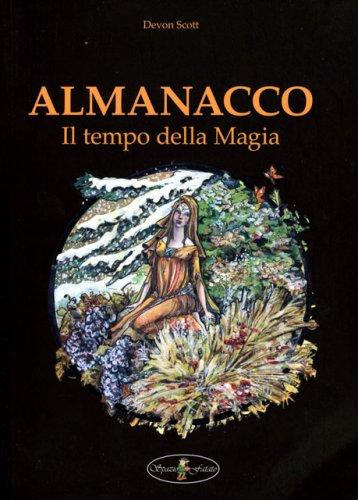 Almanacco - Il Tempo della Magia