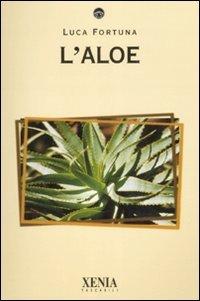 L'Aloe