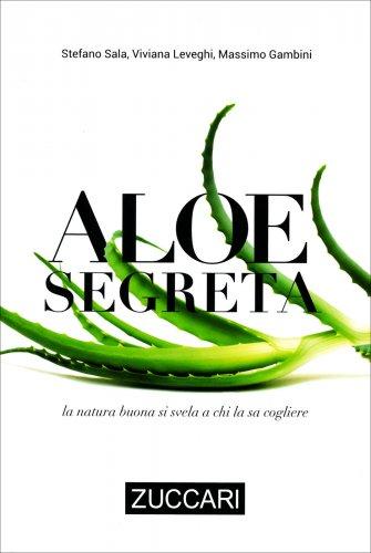 Aloe Segreta