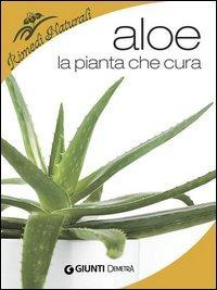 Aloe (eBook)