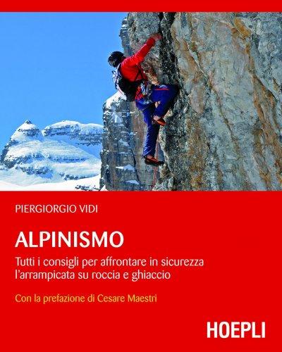 Alpinismo (eBook)